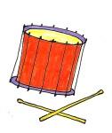 A Tin Drum