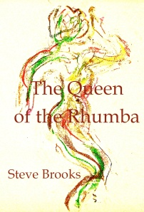 The Queen of the Rhumba Cover