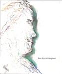 lars-torvald-skoglund