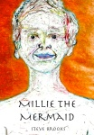 Millie the Mermaid Cover