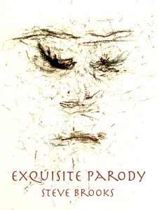 Exquisite Parody Cover