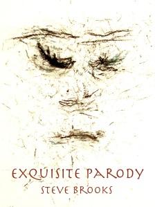 Exquisite Parody Cover