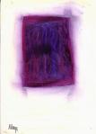 Violet Figure