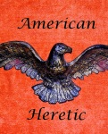 American Heretic Cover