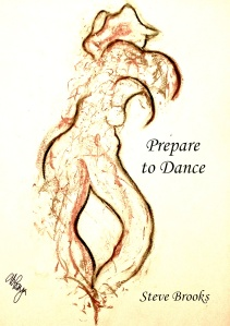 Prepare to Dance Cover