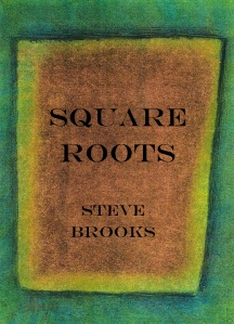 Square Roots Cover