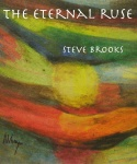 The Eternal Ruse Cover