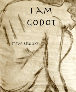 I AM GODOT Cover
