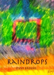 Raindrops Cover
