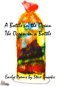 A Bottle in the Ocean Cover1