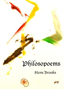 Philosopoems Cover